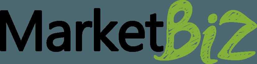 מרקט-ביז – בנית אתרים, שיווק דיגיטלי וקידום אורגני